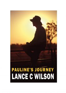 Paulines journey just cover