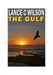 the gulf just cover